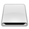 Drives-Removable-Drive icon
