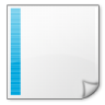 File-Types-Default icon