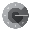Image result for Google authenticator