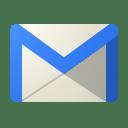 Googlemail offline icon