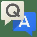 Qna icon