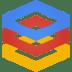 Compute-engine icon