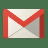 Googlemail icon