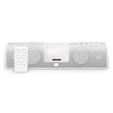 Logitech Dock icon
