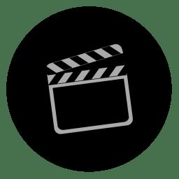 Final Cut Pro icon