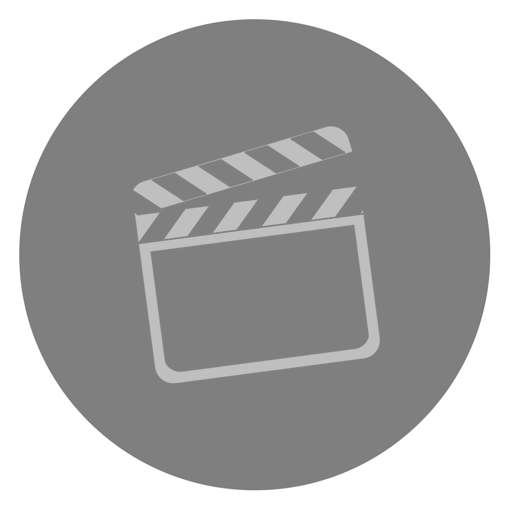 Final-Cut-Pro icon