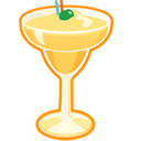 Banana Daiquiri icon
