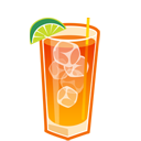 Long Island Iced Tea icon