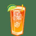 Long Island Iced Tea icon