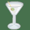Martini Dry icon