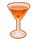 Rob Roy icon
