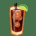 Cuba-Libre icon