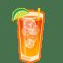 Long-Island-Iced-Tea icon