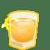 Rusty-Nail icon
