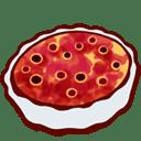 Clafoutis icon
