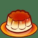 Flan icon