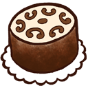 Moka icon