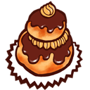 Religieuse icon