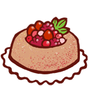 Savarin icon