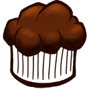 Souffle icon