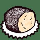 Tete de Choco icon