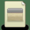 Doc Cabinet icon