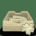 Sys TrashFull icon
