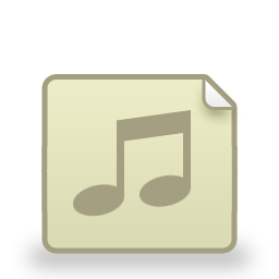 Doc Music icon