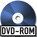Dvd Rom Drive Icons Download 1186 Free Dvd Rom Drive Icons Here