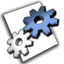 File Resource icon