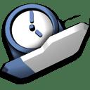 File Temp icon