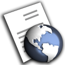 Internet Documents icon