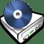 CD-Drive icon