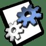 File-Resource icon