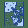 Space-Exploration icon
