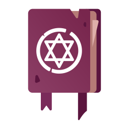 Spell Book icon