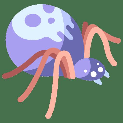 Poison-Spider icon