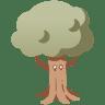 Treant-Tree icon