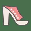 Mule icon