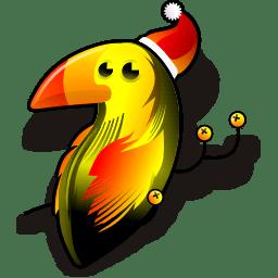 TuKan icon