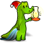 CocoDrilo icon