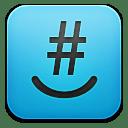 GroupMe 2 icon