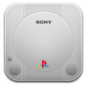 PSone icon