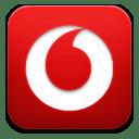 Vodafone 2 icon