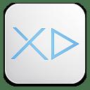 Xperia play icon