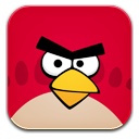 Angrybirds 2 icon
