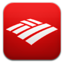 Bank of america 2 icon