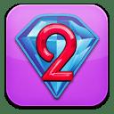Bejeweled2 alt icon