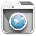 Browser 2 icon