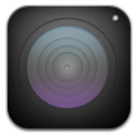 Camera alt 2 icon